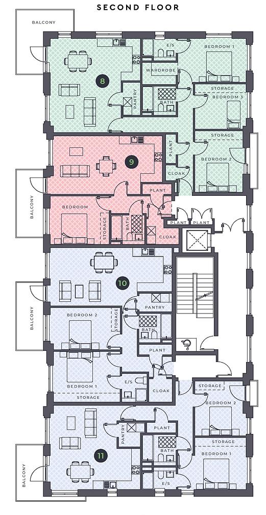 second_floor.png