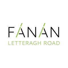 Fanan-01.png