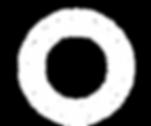 Breacan logo White-01.png