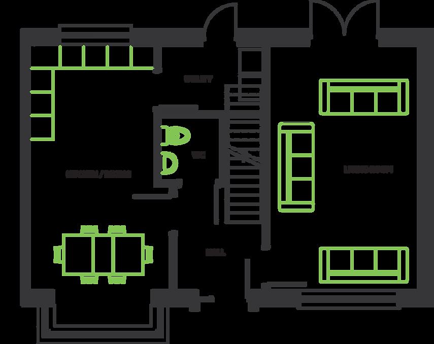 Houseplan_T6 GROUND-01.png