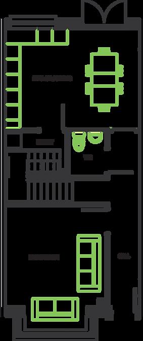 Houseplan_T2B Ground.png
