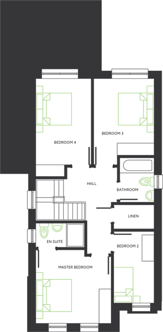 Houseplan_T5B First-02.png