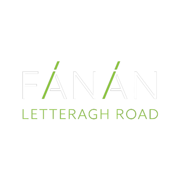 Fanan_Reversal-01-removebg.png