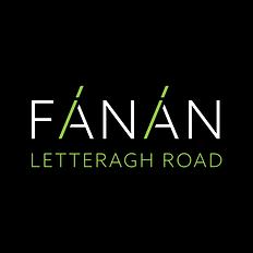 Fanan Reversal-01.png