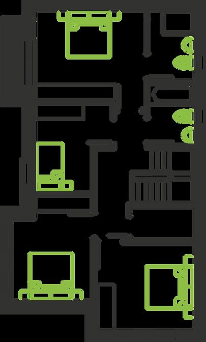 Houseplan_T5V First-02.png