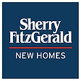 SF_New Homes Logo.webp