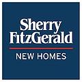 SF_New Homes Logo.webp
