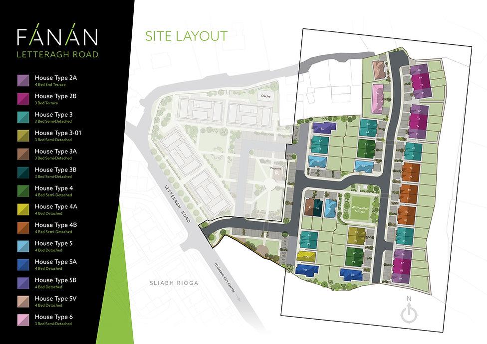 Fanan Site Layout.jpg