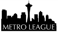football-metro-league.png