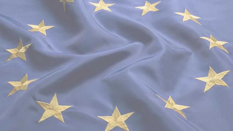 euroflag.png