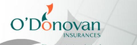 O'Donovans Insurance