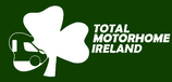 Total Motorhome Ireland