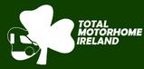 Total Motorhome Ireland