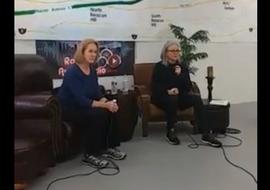 Video: Watch the final Seattle mayoral debate on Rainier Avenue Radio