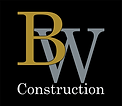 Burt Wright Construction.png