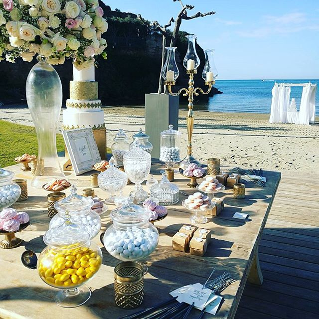#weddingday #weddingplanner _eventi_white _linapinella _sessacarla