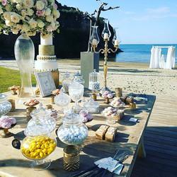 #weddingday #weddingplanner _eventi_white _linapinella _sessacarla