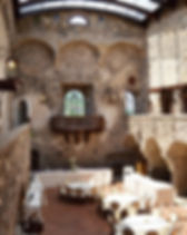 castello-limatola.jpg