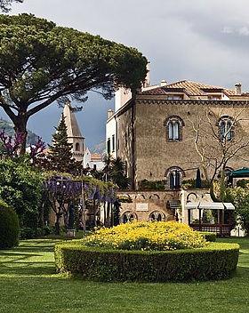 villa-cimbrone.jpg