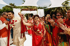 0119-italian-destination-india-wedding (