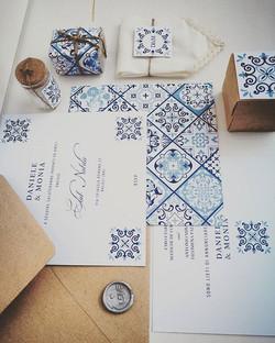 Amalfi ! New wedding suites 🍋🍋 #weddingininitaly #weddingphoto #wedding2018 _#weddingdesign #weddi