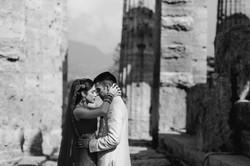0124-italian-destination-indian-wedding
