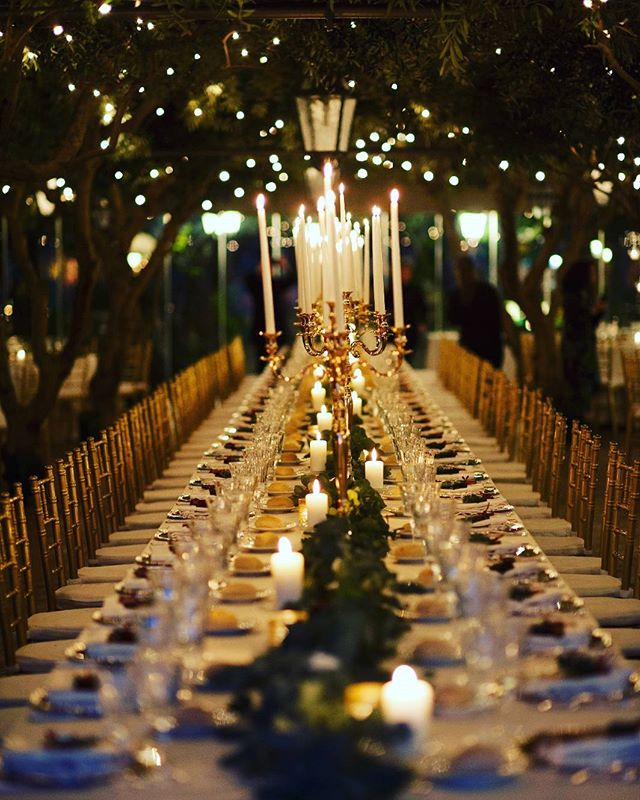 Winter wedding _eventi_white
