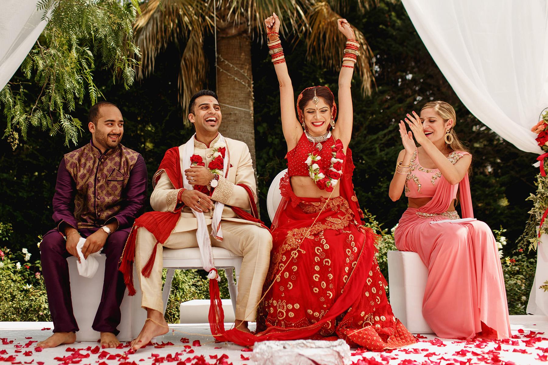 0113-italian-destination-hindu-wedding