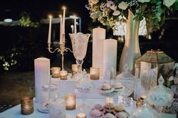 Details 🎆🎆 _savoybeachhotel__eventi_white__mr_bridal_elle _voguesposait _whitesposa #weddingdecor