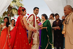 0108-italian-destination-hindu-wedding.j