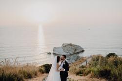 107 fotografo matrimonio paestum