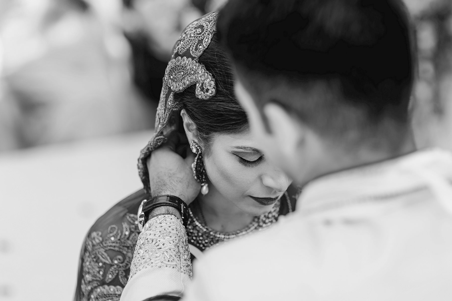 0115-italian-destination-india-wedding