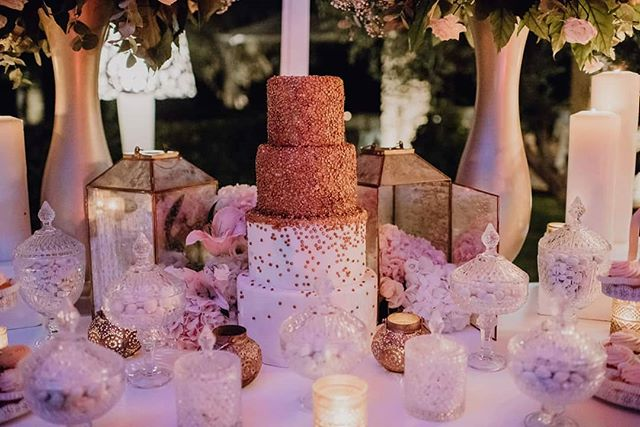 Love is sweet!__A special day! _Wedding day at_HOTELSAVOYBEACH in Paestum_ _savoybeachhotel __bc1986