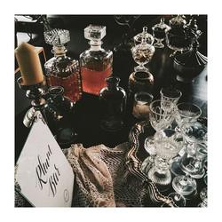 Rum bar!__#weddingluxury #weddingceremony #rumbar #industrialwedding #industrialbride #weddinginspir