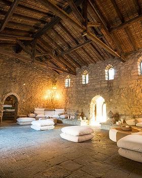 Castello_xirumi_serravalle.jpg