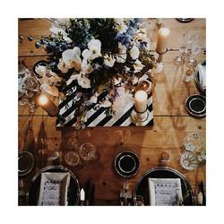 Details!_One of our last works for _nabilah_club_official _#weddingdecor #weddingdesign #weddinginsp