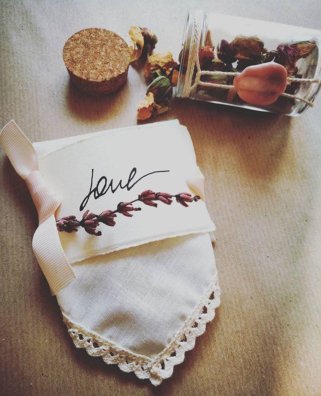 New season, new start, new weddings, new love ❤❤ _eventi_white  #weddingphoto #weddingday #weddingin