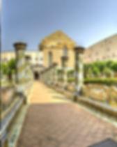 monastero-di-santa-chiara-e-coro-gospel.