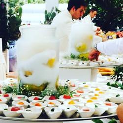 #weddingday _savoybeachhotel #weddingbuffet #weddinginitaly #weddingplanner #livefromsavoybeach #che