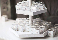 Petali #weddingday #weddingplanner _eventi_white _mariofeliciello