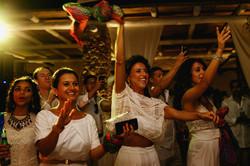 0070-savoy-beach-hotel-paestum-hindu-wedding