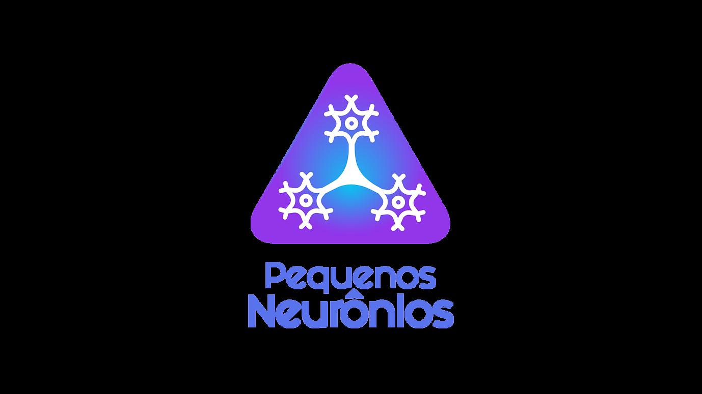 AF_Logo-Pequenos_Neuronios_v01_vert.png