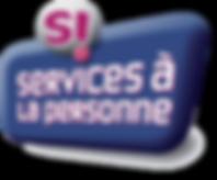 SOS Informatique Sud 77