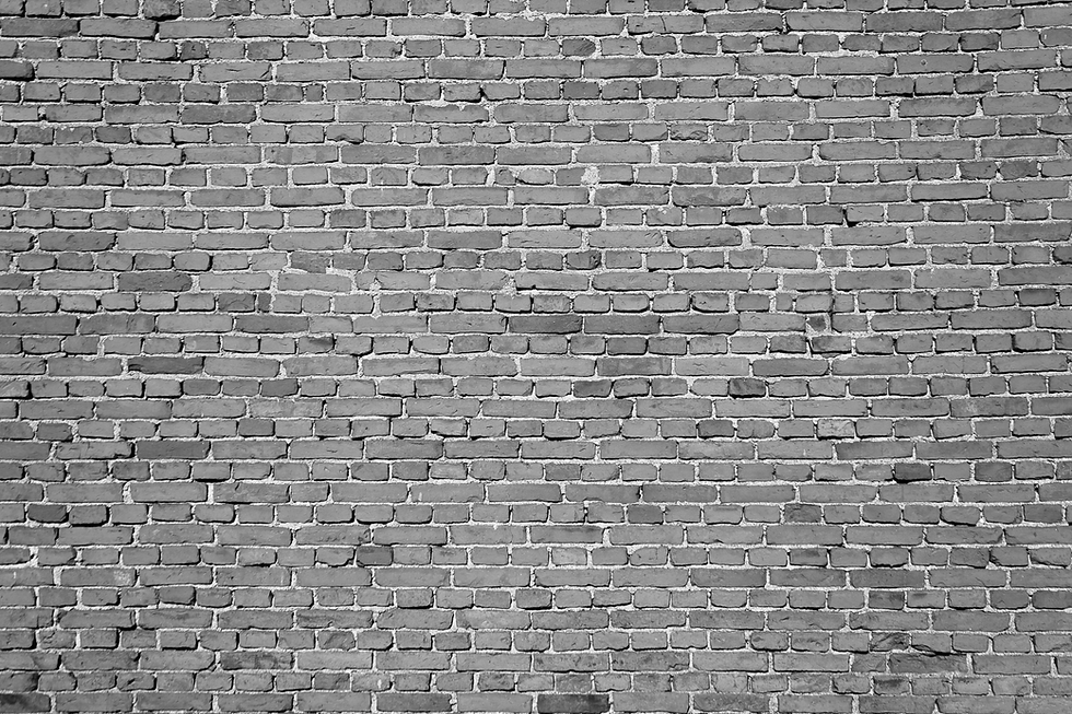 Wall BW.png