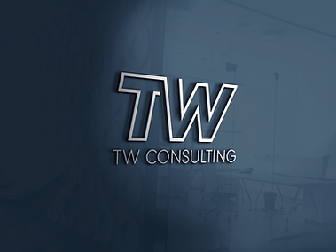 TW Consulting Logo 3d Mockup.png