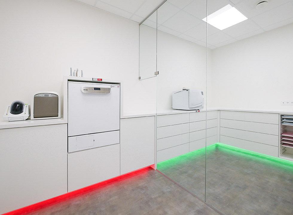 Projecten-sterilisatieruimte-4.jpg