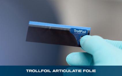 TrollFoil