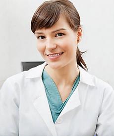Claire dental care