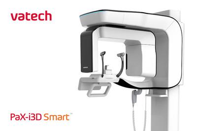 Vatech PaX-i3D Smart