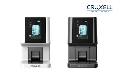 CRUXELL CRUXCAN CRX-1000